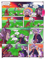Color Blind Page 237 by DruidTeeth