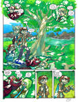 Color Blind Page 254