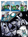Color Blind Page 264 by DruidTeeth