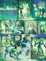 Color Blind Page 274 by DruidTeeth