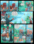 Color Blind Page 286