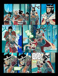 Color Blind Page 336