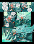 Color Blind Page 351 by DruidTeeth