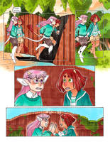 Color Blind Page 389 by DruidTeeth