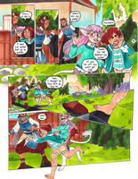 Color Blind Page 390 by DruidTeeth
