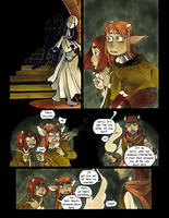 Color Blind Page 393 by DruidTeeth