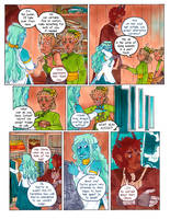 Color Blind Page 398 by DruidTeeth