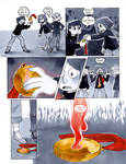 Color Blind Page 7