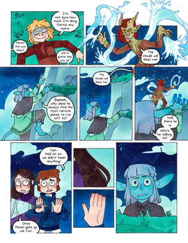 Color Blind Page 16