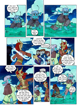 Color Blind Page 17