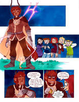 Color Blind Page 24