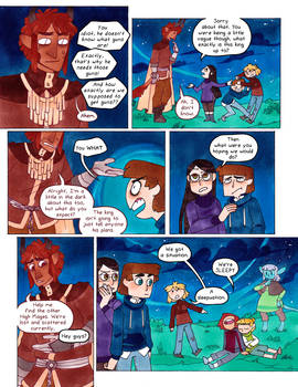 Color Blind Page 27