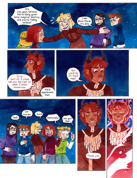 Color Blind Page 28
