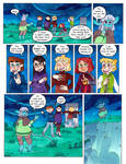 Color Blind Page 29