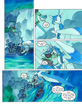 Color Blind Page 30