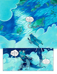 Color Blind Page 31