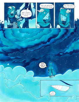 Color Blind Page 32