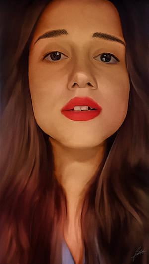 Zehra Guluc