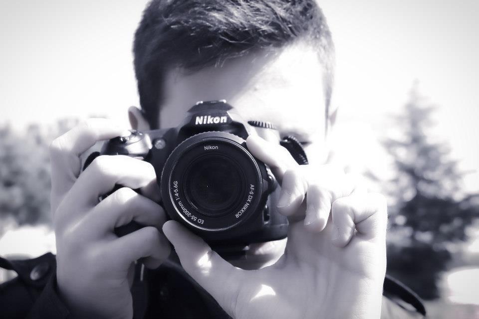 JR94's Profile Picture