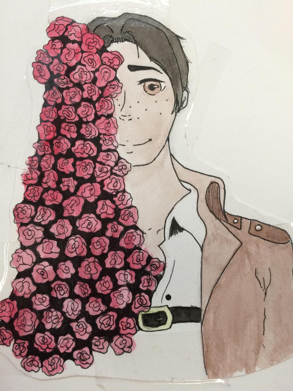 Dead Marco Bodt Valentine card by CapnCatastrophe on DeviantArt