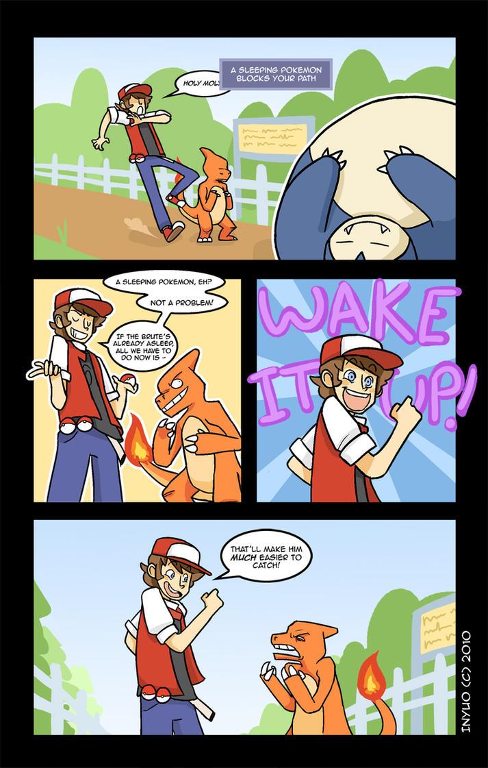 Partage autour de Pokémon Blockage_by_inyuo