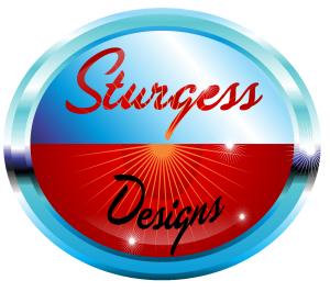 SturgessDesigns's Profile Picture