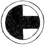 Creature-Studios Logo