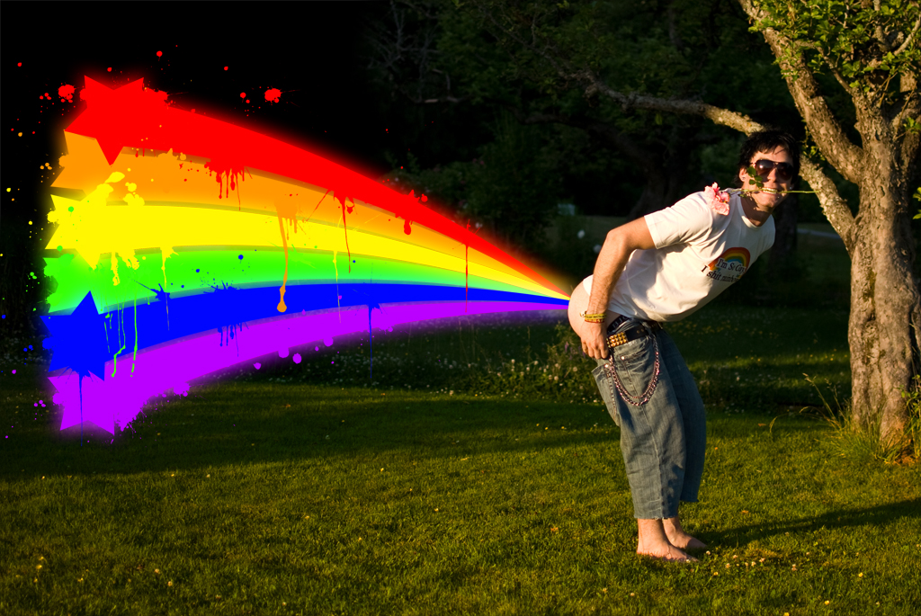 Gay escort reno