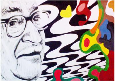 Curvas de Burle Marx by sergiocampelo