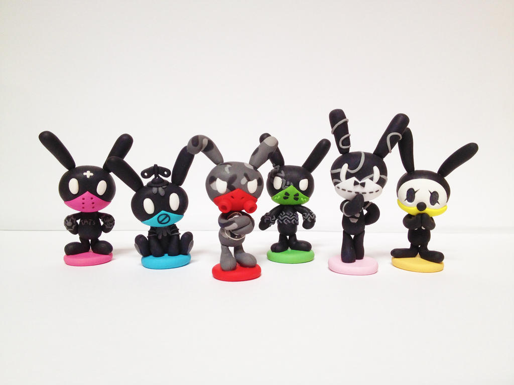 bap matoki wallpaper - photo #30