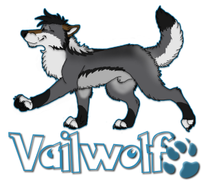 Vailwolf's Profile Picture