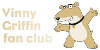 My icon candidate for the VGFC by LDEJRuff