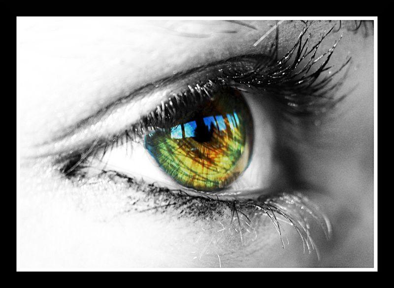 Dubine oka - Page 2 Golden_Eyes_by_AiwIss