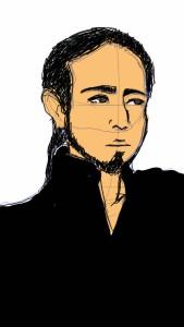 psychdragon's Profile Picture