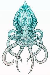 Cephalopuss III