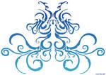 Tidal Tentacles