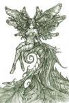 Jill's Fairy