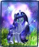 gift for princess moonshine