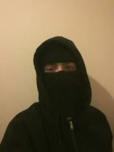 OptimusFrame's Profile Picture