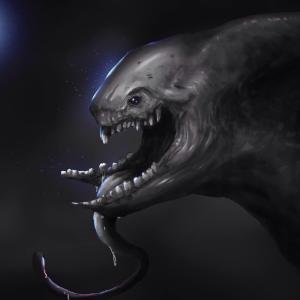 Melancholeric's Profile Picture