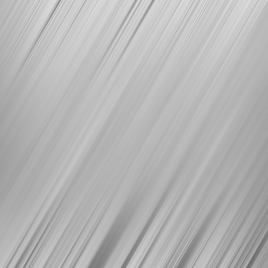 Texture 61 2000 x 2000 by frostbo on deviantart for Clear glass texture