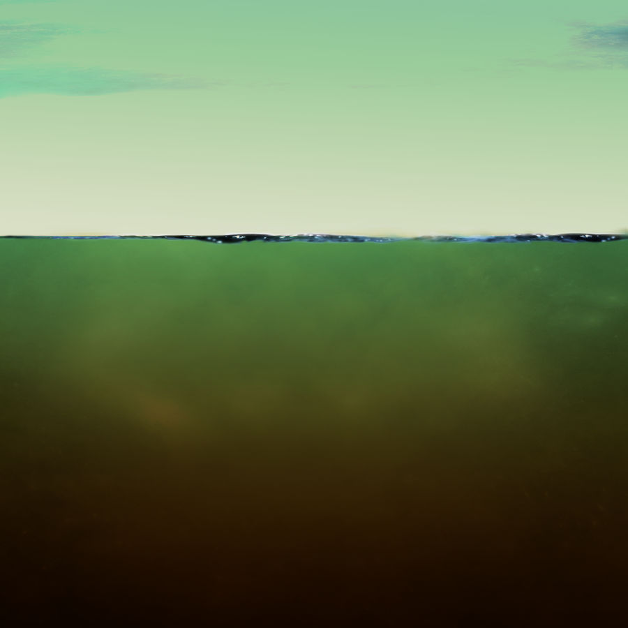 Premade Background 01
