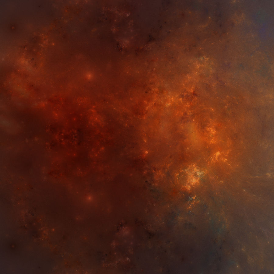 Texture 71 2000 X 2000 by FrostBo