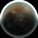 Planet Stock 03