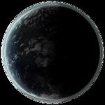 Planet Stock 04