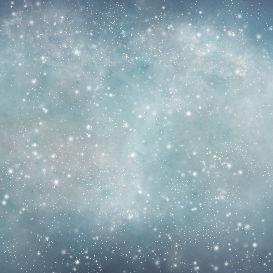 Texture 92 3000X3000 by FrostBo