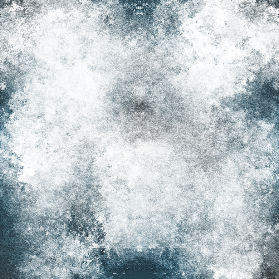 Texture 98 2000X2000 FROST RESULT by FrostBo