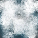 Texture 98 2000X2000 FROST RESULT
