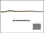 Rope Stock 02