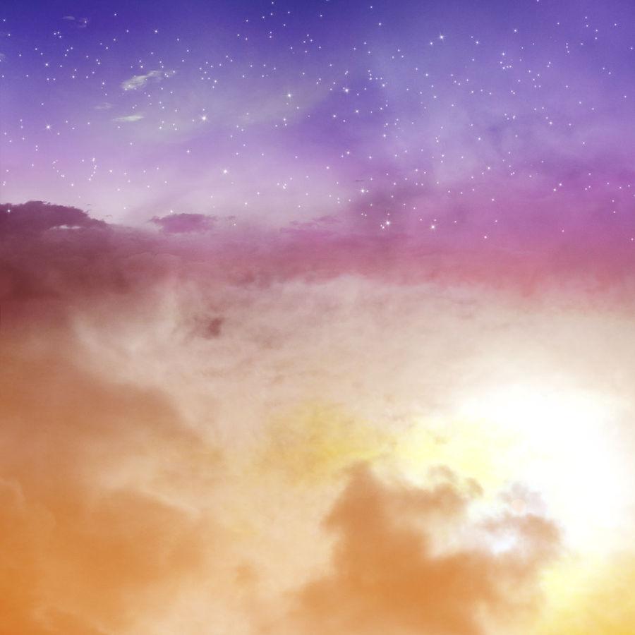 Celestial Background 40 by FrostBo on DeviantArt